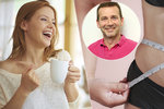 Expert na výživu Havlíček: Proč nám kafe pomáhá hubnout? A kdy si mírně zahřešit?