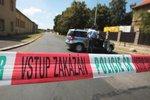 Brutální rvačku školaček v Plzni měl způsobit facebookový status: Kopaly se do hlavy a skončily v nemocnici