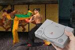 PlayStation Classic: Příjemný retro výlet do dob nejslavnější konzole světa