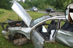 Smrt krásné Angeliky (†18) odložili: Policie neví, které z dvojčat zabíjelo!