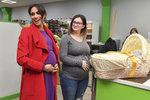 Těhotná Meghan odtajnila termín porodu! Čeká holku, nebo kluka?
