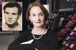 Eva Holubová o smrti Jana Palacha: Bylo mi deset, ale moc dobře si to pamatuji