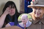 Bouračka prince Philipa: Omluva královny Alžběty nebyla přijata!