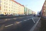 """""""Praha je poslední metropole, kde lidi dělí plot."""" Jak zklidnění magistrály ovlivní Pankrác?"""