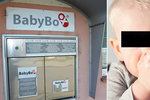 Zvrat v případu Káji (pův. 1,5) z babyboxu: Je ještě starší! Našel se papírek s pravým jménem