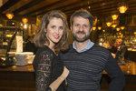 Bernášková o dovolené hrůzy: Hádka s manželem a urychlený návrat!