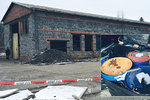 Ve Frýdku-Místku zasedá krizový štáb: Poláci tam navezli 500 tisíc litrů nebezpečného odpadu