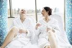 Wellness pobyty pro ženy: Kde zhubnete, užijete si a pohlídají vám děti? Plus další tipy z celé ČR!