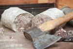 Heřmaňák oslaví masopust vepřovými hody. Podávat se budou zabijačkové speciality