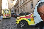 Schwarzenberg po operaci srdce odpočívá na Orlíku. A prozradil, kdy skončí ve Sněmovně