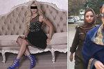 Tereza dostala od právníka statisícovou slevu: Ztrátu mu vynahradí jinak