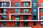 Ceny bytů v Praze: V centru je pronájem až o desetinu nižší, za kolik se dá bydlení koupit?