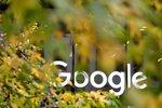 Google v problémech: Česko si stěžuje kvůli osobním údajům, s ním dalších osm států