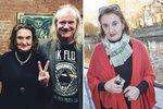Napravená alkoholička Eva Holubová: Nečekaný lék na její trápení!