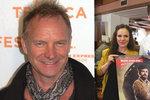 Do Brna připlouvá Poslední loď s kapitánem Stingem: Muzikál rockové legendy bude trhák