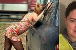 Prostitutky se dočkaly podpory od zdravotních sester. Politik se zhrozil