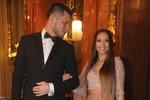 Překvapivá slova Moniky Bagárové: Proč sbalila svého urostlého partnera?!
