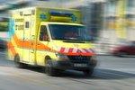Obrovské neštěstí: Dívka (†13) spáchala sebevraždu! Zabila se na chatě u Plzně