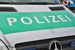 Policie v akci: Zloděje honila na traktoru