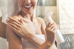 Pokud vám přijde používání tělových mlék, krémů a másel jako zbytečná věc, pak jste na velkém omylu. Vaše pokožka potřebuje neustálou péči, a tu jí dodáte právě kvalitními kosmetickými přípravky. Jenom díky nim získává vaše kůže potřebné živiny a je krásně hydratovaná. Která tělová mléka a másla u nás obstála na výbornou?