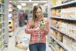 12 potravin, které vás pomalu zabíjí. A vy je možná jíte každý den!
