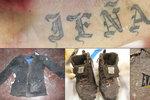Otřesná smrt v popelářském voze: Muže přivezli na třídírnu po kouskách! Nepoznáte ho podle tetování?