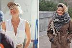 Erika Stárková ze seriálu Most popsala boj s těžkou nemocí! Připravila ji o hlas