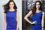 Žena posedlá Meghan dala milion za to, aby vypadala jako ona! Tady je výsledek...
