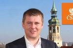 Petříček se Zemana nebojí. Zlomí ministrovi zahraničí sjezd ČSSD vaz?