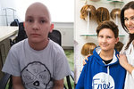 "Nemocný Martin (12), kterému strkali hlavu do záchodu: Nové ""páčo"" ocenila i Rosická!"
