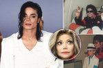 Sestra Michaela Jacksona: Zamykal se s chlapci v ložnici na celé dny