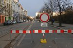 Velký přehled letních uzavírek: Rozkope se Evropská i Vysočanská. Kde na řidiče číhají problémy?