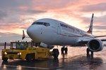 To tu 70 let nebylo. Češi končí s lety do Británie, ČSA a Smartwings nemají Boeingy