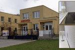 Knihovna jako obývák: Zrekonstruovaná pobočka na Černém Mostě nestačí, radnice chce postavit novou