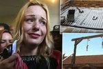 Ženy z Terezina kriminálu promluvily: Tohle českou pašeračku čeká!