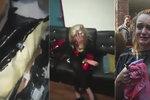 Tereza promluvila o heroinovém spiknutí! Za koho to odnesla?