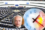 Jiný čas všude okolo Česka: Nahradí chaos střídání letního a zimního času?