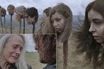 The Walking Dead nešetří diváky: 10 mrtvých postav v poslední epizodě