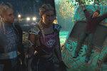 Sexy dvojčata chtějí ovládnout postapokalyptický svět. Recenze Far Cry: New Dawn