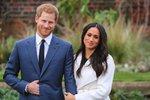 Meghan a Harry pořádně zchudnou: Musí vrátit 70 milionů!
