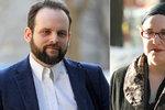 Manžele pět let věznil Tálibán: Ženu mučili a týrali teroristé i vlastní manžel