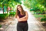 Krok ke kráse a zdraví: Užijte si detox vašeho těla!