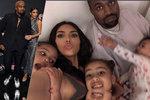 Kim Kardashianová je mrtvá? Děti plakaly, manžel ji našel v kaluži krve! Ale...