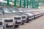 AAA AUTO podpořilo Červený kříž zapůjčením dalšího vozu: Pomůže na více místech