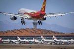 """Další """"oběť"""" problémů s Boeingy 737 MAX. Z firmy odchází dlouholetý poradce"""