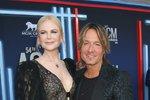 Bude se Nicole Kidmanová rozvádět? S manželem žijí několik měsíců odděleně!