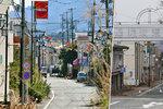 Do Fukušimy se vrací život. Po jaderné havárii se do města můžou stěhovat zas lidé