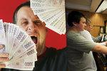 Vyšší daň hazard prodraží. Gamblery to nevyléčí, ale ještě víc sedře, tvrdí experti