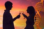Pijete s partnerem alkohol? Pak spolu zřejmě zůstanete: Máte společný gen