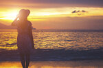 Věříte v reinkarnaci? Podle čeho zjistíte, že nežijete na tomhle světě poprvé